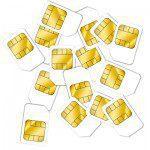 recuperar el pin de una tarjeta sim, tarjeta SIM, tips para recuperar el pin de una tarjeta sim, consejos para recuperar pin de tarjeta sim