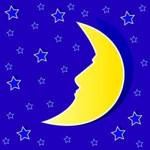 descargar bonitas frases de buenas noches