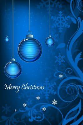 Frases de navidad y a o nuevo para twitter - Textos de felicitaciones de navidad y ano nuevo ...