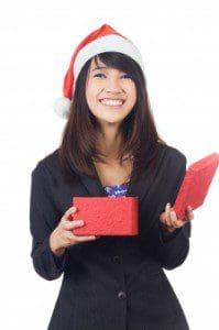 sms de navidad, textos de navidad, versos de navidad