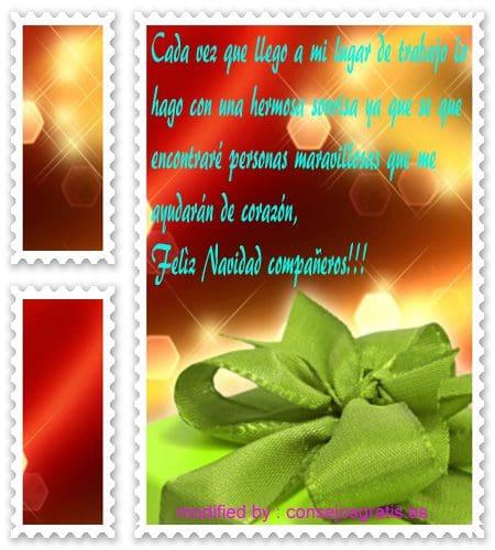 imàgenes con textos de felìz navidad para enviar a mis colegas de oficina, tarjetas de felìz navidad para enviar a mis compañeros de trabajo