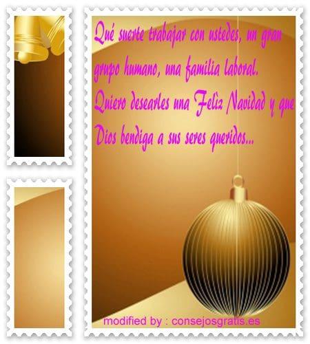 descargar bonitas palabras con imàgenes de navidad para mis compañeros de trabajo,tarjetas de felìz navidad para mis còlegas de trabajo