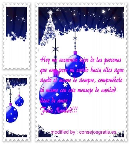 imagenes con frases de felìz Navidad para tarjetas,lindos textos para desear felìz Navidad