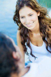 excelentes consejos para decirle que te gusta, formas para confesarle que te gusta, maneras para decirle que te gusta