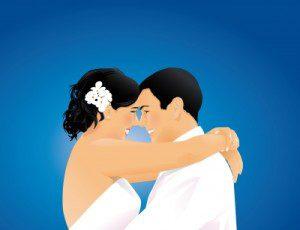sms cristianos para una boda, textos cristianos para una boda, versos cristianos para una boda