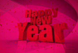 palabras bonitas de año nuevo para facebook, textos de año nuevo para facebook, versos de año nuevo para facebook