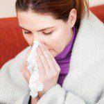 textos de aliento para alguien enfermo,mensajes de ànimo para alguien delicado de salud