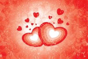 pensamientos de amor para mi novia