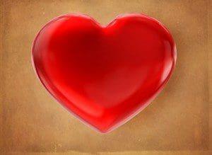 sms de amor para whatsapp messenger, textos de amor para whatsapp messenger, versos de amor para whatsapp messenger