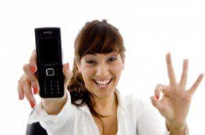 sms para mis amigos, textos para mis amigos, versos para mis amigos
