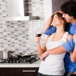 buscar frases de amor para dedicar a mi novio