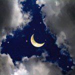 sms para desear una noche bonita, textos para desear una noche bonita, versos para desear una noche bonita