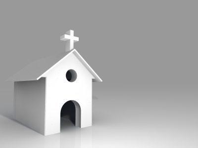 Nuevos Mensajes Cristianos Para Enviar Por Celular