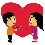 buscar mensajes gratis de amor para mi enamorada