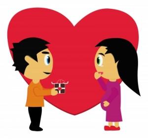 sms de amor para mi novia, textos de amor para mi novia, versos de amor para mi novia
