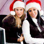 imàgenes de felìz navidad para mis compañeros de trabajo, textos de felìz navidad para mis compañeros de trabajo