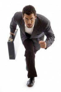 redaccion de carta de renuncia, tips gratis para redactar una carta de renuncia, tips para redactar una carta de renuncia