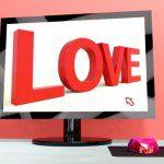 descargar los mejores sms de amor, textos de amor gratis