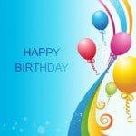 textos de cumpleaños para whatsapp, versos de cumpleaños para whatsapp