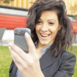 tips gratis para proteger mi celular, como tener una buena protección de celular, datos para proteger celulares