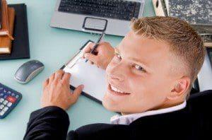 redaccion de carta de recomendación personal, tips gratis para redactar una carta de recomendación personal, tips para redactar una carta de recomendación personal