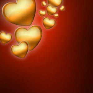 sms de amor para whatsapp, textos de amor para whatsapp, versos de amor para whatsapp