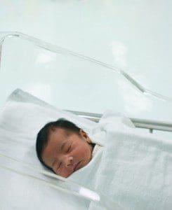 sms por nacimiento de bebé, textos por nacimiento de bebé, versos por nacimiento de bebé
