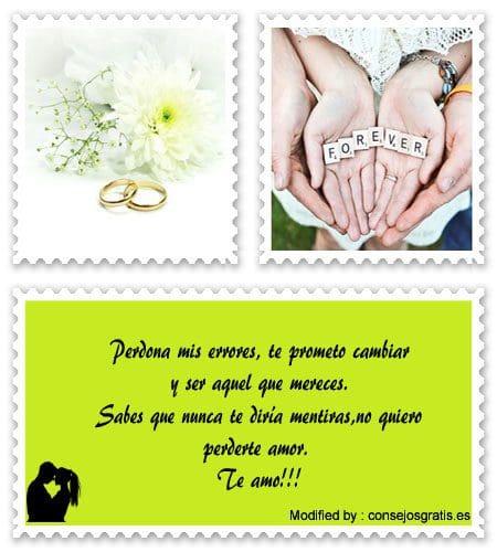 postales para pedir perdòn a mi novia,imàgenes para pedir perdòn a mi novia