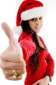 frases de buenas vibras de navidad y año nuevo, Mensajes de buenas vibras de navidad y año nuevo, mensajes de texto de buenas vibras de navidad y año nuevo, pensamientos de buenas vibras de navidad y año nuevo, saludos de buenas vibras de navidad y año nuevo, sms de buenas vibras de navidad y año nuevo, textos de buenas vibras de navidad y año nuevo, versos de buenas vibras de navidad y año nuevo, palabras de buenas vibras de navidad y año nuevo