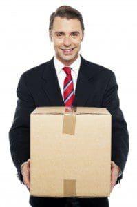palabras de felicitación por empleo nuevo, textos de felicitación por empleo nuevo