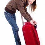 sms para un hijo que se va de viaje, textos para un hijo que se va de viaje, versos para un hijo que se va de viaje