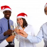 saludos con imàgenes de año nuevo empresariales,imàgenes con textos de año nuevo coorporativas