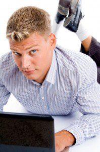 redaccion de carta para solicitar prácticas profesionales, tips gratis para redactar una carta para solicitar prácticas profesionales, tips para redactar una carta para solicitar prácticas profesionales