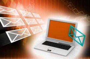 redaccion de carta de presentación de proveedores, tips gratis para redactar una carta de presentación de proveedores, tips para redactar una carta de presentación de proveedores