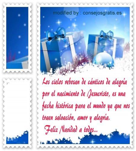 imagenes de navidad con saludos cristianos para mi familia,tarjetas de navidad con saludos cristianos para descargar gratis