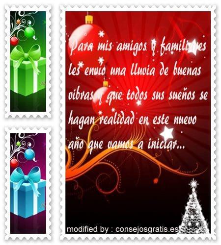 imagenes con frases de fin de año,tarjetas con dedicatorias de fin de año