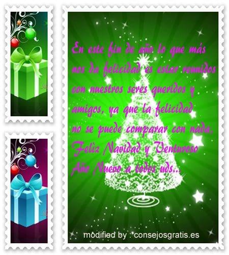 buscar bonitos textos con imàgenes para fin de año,dedicar lindos versos con imàgenes para fin de año