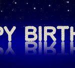 enviar saludos de cumpleaños para mi esposo, textos de cumpleaños para mi esposo