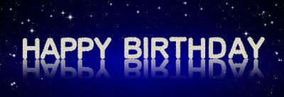 Frases De Cumpleaños Para Mi Esposo | Saludos De Cumpleaños