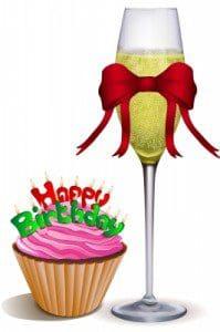 sms optimistas de cumpleaños, textos optimistas de cumpleaños, versos optimistas de cumpleaños