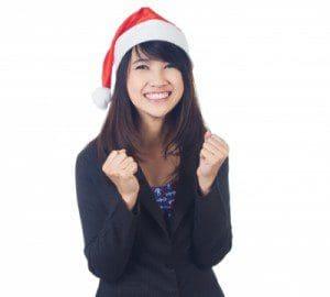 sms navideños para clientes y empleados, textos navideños para clientes y empleados, versos navideños para clientes y empleados