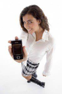 sms de navidad para celular claro, textos de navidad para celular claro, versos de navidad para celular claro