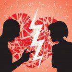 sms sobre una decepción matrimonial, textos sobre una decepción matrimonial, versos sobre una decepción matrimonial