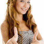 bonitos mensajes de cumpleaños para quinceañera,descargar bonitos mensajes de cumpleaños para quinceañera
