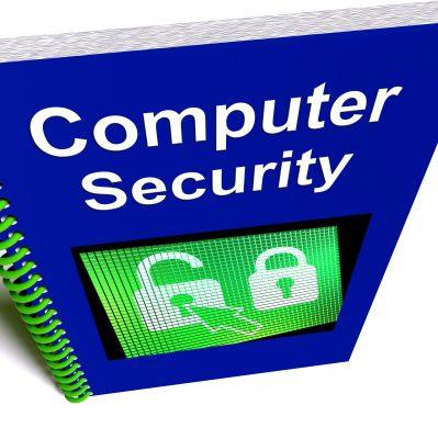 Los Mejores Antivirus Para Descargar | Bajar Antivirus
