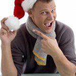 imàgenes cristianos de navidad, textos con imàgenes cristianos de navidad, versos cristianos de navidad