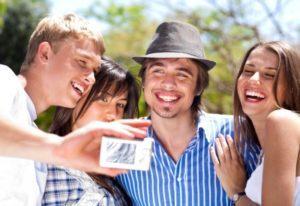 frases originales de amor y amistad para facebook, textos de amor y amistad para facebook, versos de amor y amistad para facebook