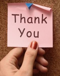 sms para agradecer un regalo recibido, textos para agradecer un regalo recibido, versos para agradecer un regalo recibido
