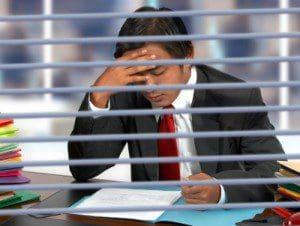 redaccion de carta de despido por reestructuración, tips gratis para redactar una carta de despido por reestructuración, tips para redactar una carta de despido por reestructuración