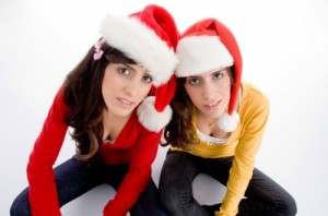 sms de navidad para la familia, textos de navidad para la familia, versos de navidad para la familia
